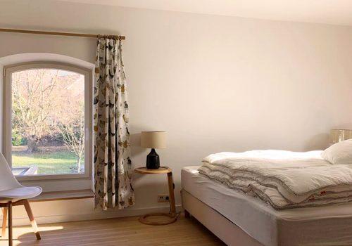 master-bedroom-fenetre